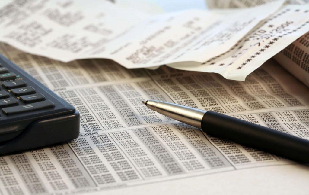 15 proc. CIT dla małych firm – powstanie nowa metoda optymalizacji