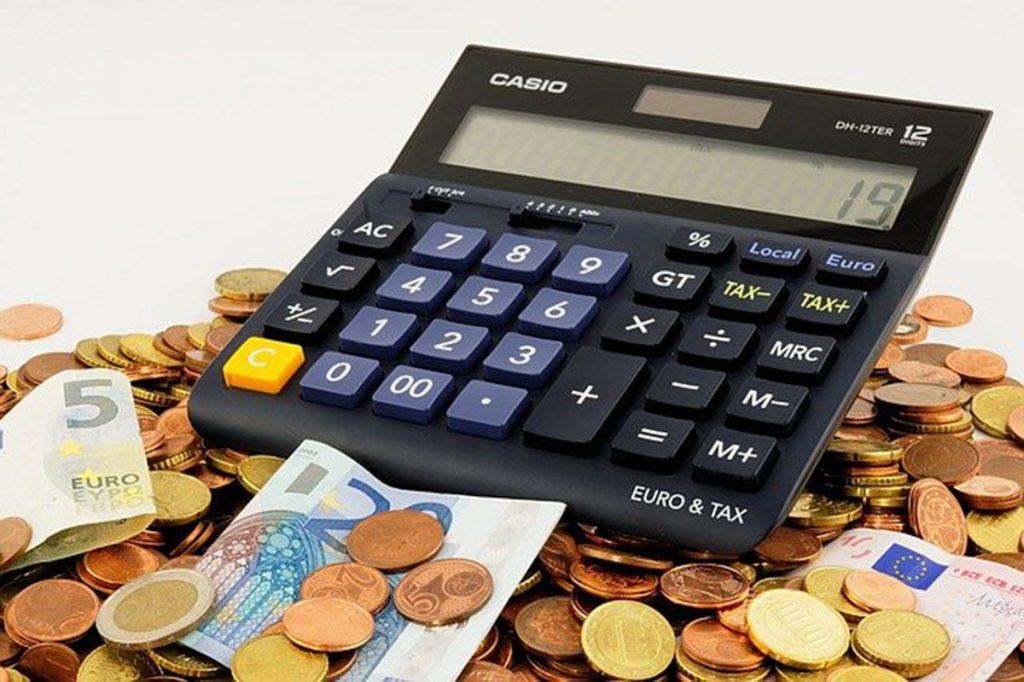 Czyodwymiany walut wkantorze należy zapłacić podatek