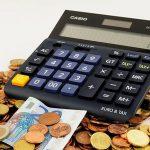 Czy od wymiany walut w kantorze należy zapłacić podatek