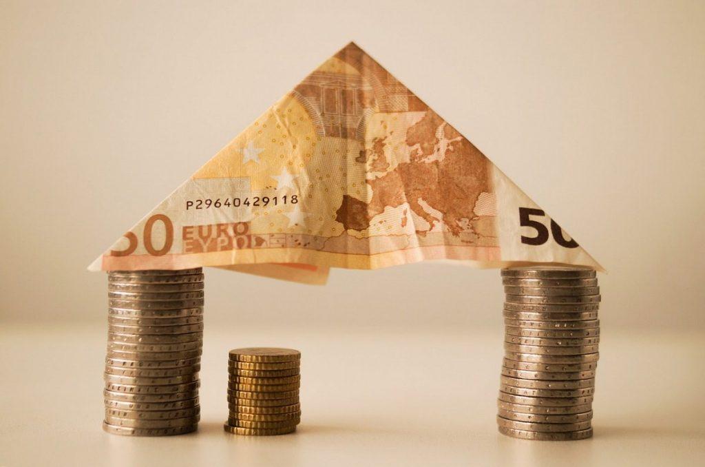 Gdzie wEuropie można znaleźć mieszkanie wrozsądnej cenie?