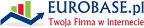 EUROBASE.pl - logo