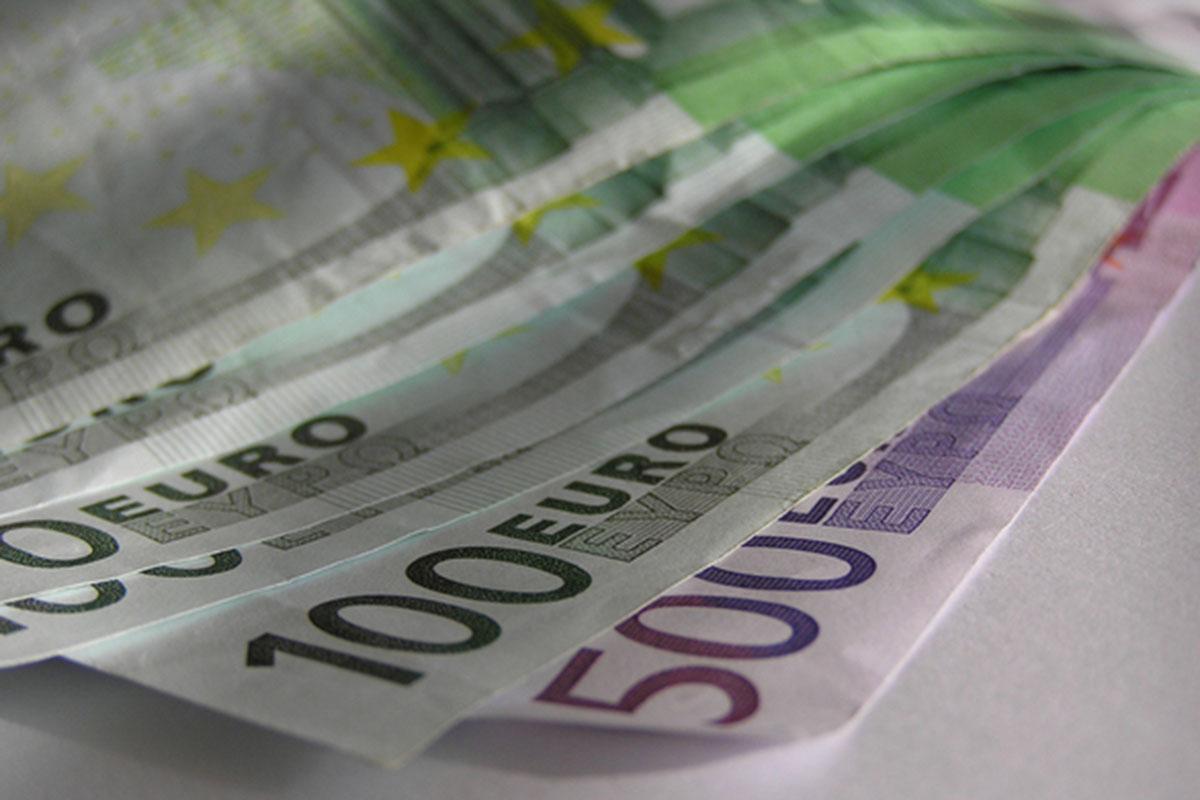 Jednolity standard przelewów w euro - od listopada w Europie