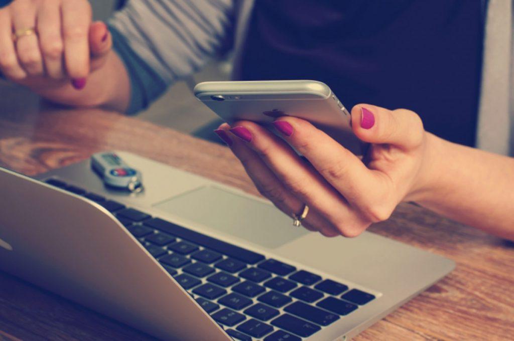 PUSH zaplikacji tańszy niż SMS