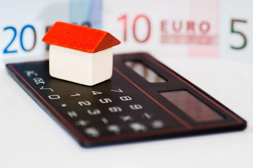 Rynek kredytowy. Co się zmieni po1 stycznia?
