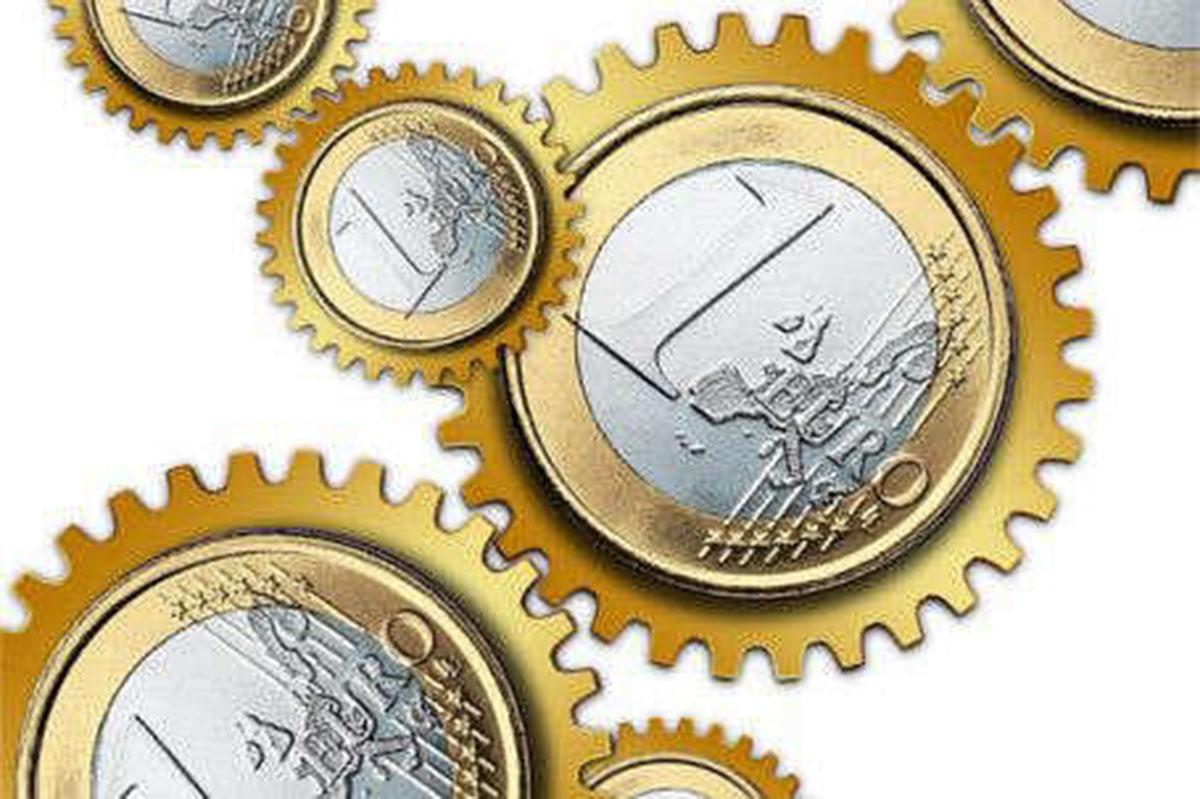 Skąd kantory stacjonarne czerpią walutę?