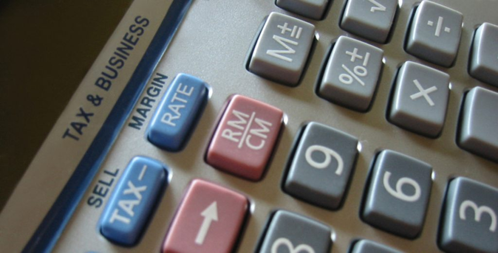 Elektroniczne kontrole skarbowe – trzęsienie ziemi systemu podatkowego