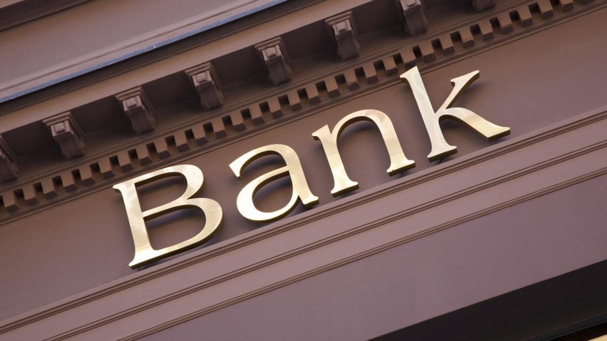 Bezpieczeństwo w nowoczesnej bankowości