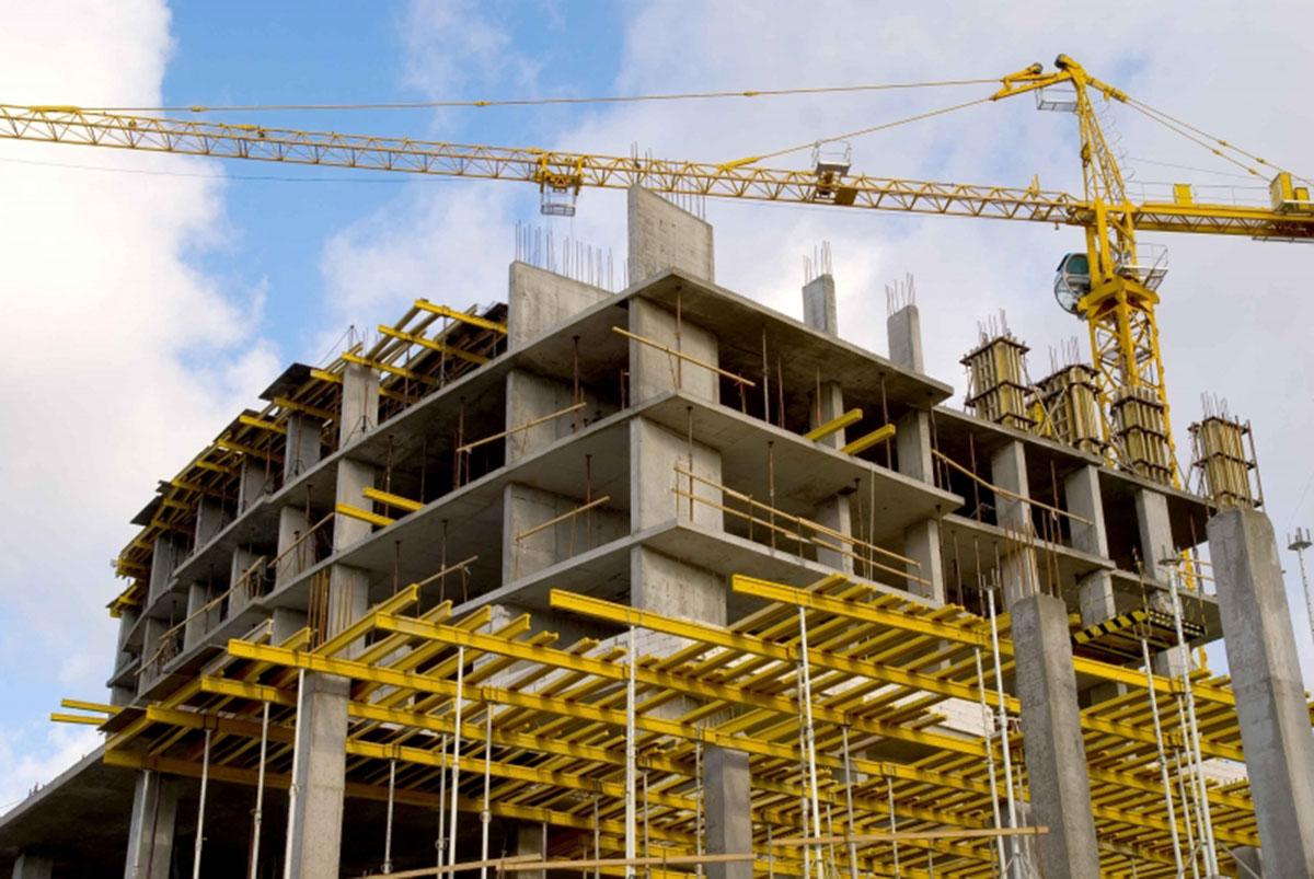 Odwrócony VAT może namieszać na rynku usług budowlanych