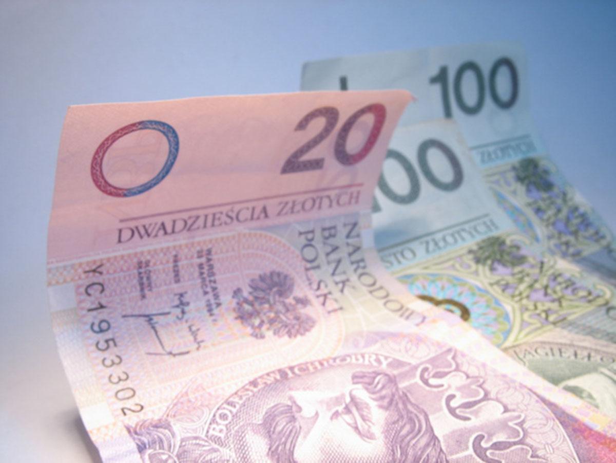 Depozyty długoterminowe szansą zabezpieczenia finansowego Polaków