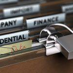 Ochrona danych osobowych w procesie rekrutacji