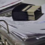 Księgowość na miejscu czy w zewnętrznej firmie