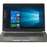 Uniwersalny laptop mobilny - w co warto zainwestować?
