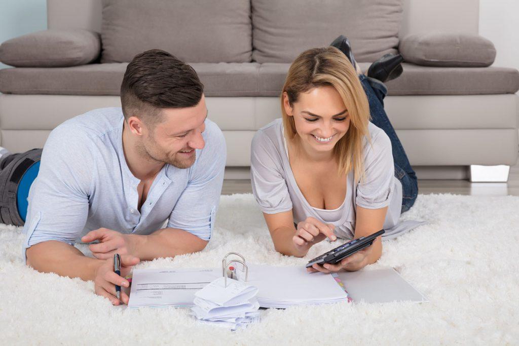 Jak obniżyć raty kredytu walutowego? Znamy nato sposób!