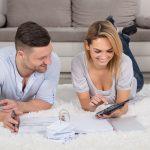 Jak obniżyć raty kredytu walutowego? Znamy na to sposób!
