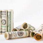 Kredyt konsolidacyjny - pomocny w potrzebie