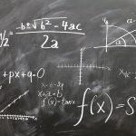 Studia MBA - przepustka do szybszego rozwoju kariery zawodowej