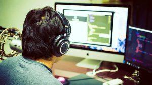 Jaki najprostszy program domonitorowania komputera pracownika wybrać?