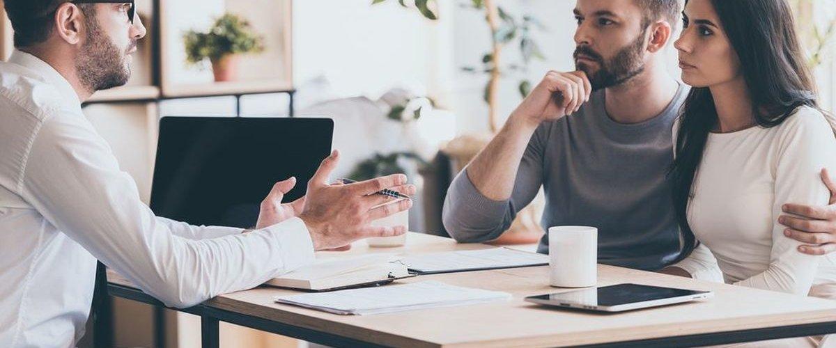 5 najważniejszych umiejętności dobrego doradcy finansowego