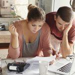 Budowanie historii kredytowej krok po kroku - zbuduj zdolność przed złożeniem wniosku o kredyt