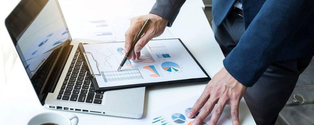 Nadchodzi większa profesjonalizacja branży pośrednictwa finansowego