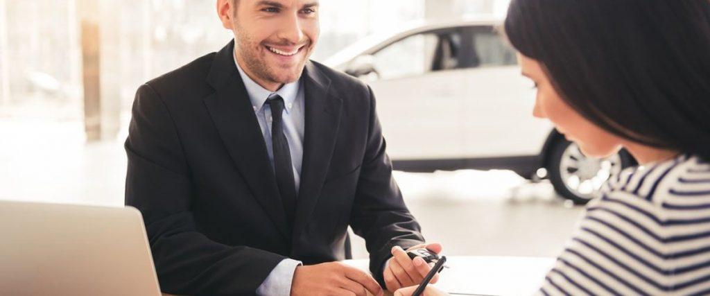 Własna działalność wbranży finansowej – jak zwiększyć sprzedaż?
