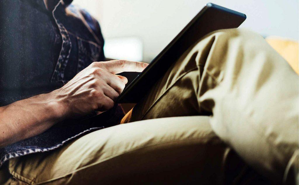 Ile dni urlopu wypoczynkowego przysługuje pracownikowi?