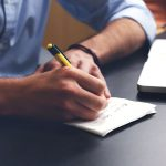 Konto oszczędnościowe – dlaczego warto je założyć?
