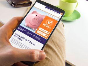 Podatek dochodowy przedsiębiorcy – rozliczenie PIT 2018