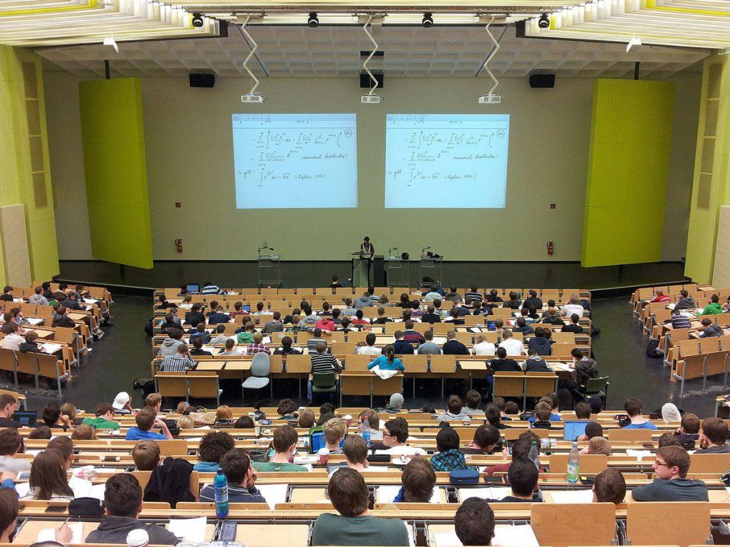 Studia MBA – również wPolsce otwierają szerokie drzwi dokariery