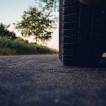 Co powinien mieć w ofercie sklep motoryzacyjny?
