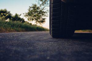 Co powinien mieć wofercie sklep motoryzacyjny?