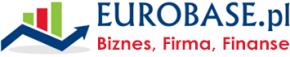 EuroBase.pl