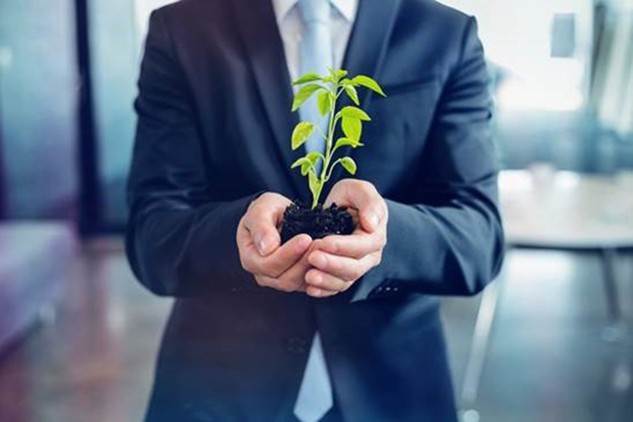 Czy ekologia w firmie się opłaca?