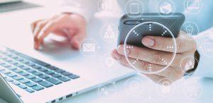 Kim są współcześni e-konsumenci?