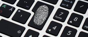 Co Polacy sądzą oudostępnianiu danych osobowych?