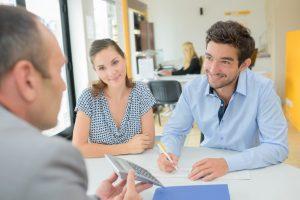 Wszystko, co musisz wiedzieć owspólnej pożyczce