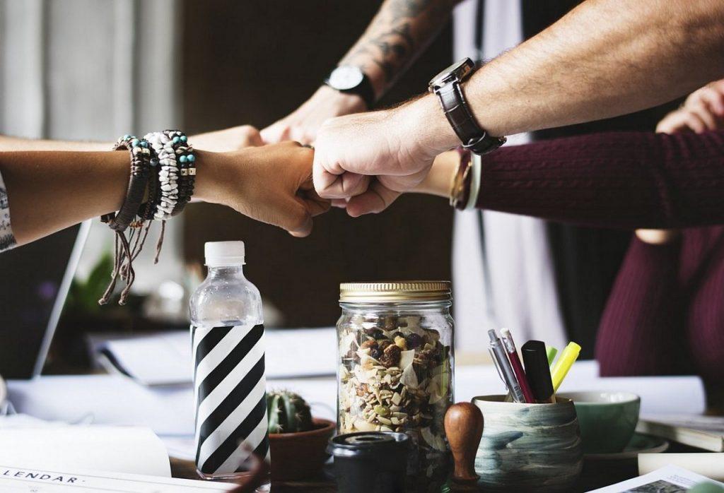 Jak rozwijać firmę dzięki utalentowanym pracownikom?