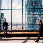 Jak zwiększyć szanse nakredyt dla firmy w2019 r.?