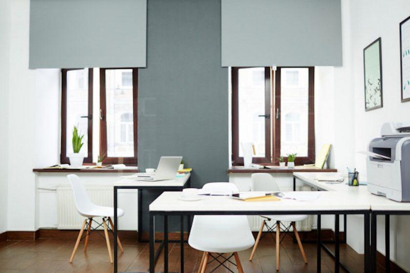 O czym warto pamiętać zaczynając firmę w domu?