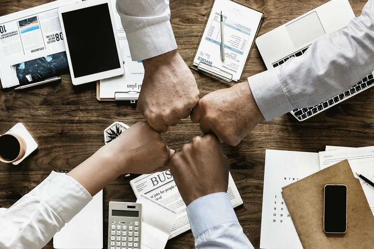 Wybór agencji reklamowej do współpracy
